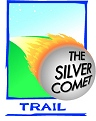 Detailed Silver Comet Trail page